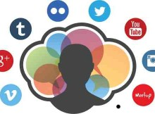 Top Five Social Media Safety Tips for Teens and Tweens