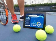 IBM Offers Tennis Apps for 2015 US Open