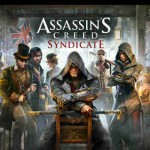 Assassin's Creed Syndicate: Let's Liberate London