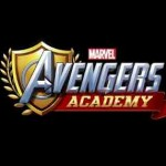 Marvel Avengers Academy Mobile Simulation Game