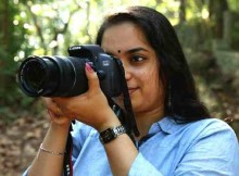 Kerala Tourism Invites Online Entries for Photography Contest