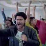 Kanhaiya Kumar Lookalike Features in Yatra.com Parody Ad