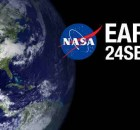 NASA Hosts Earth Day Social Media Event with #24Seven