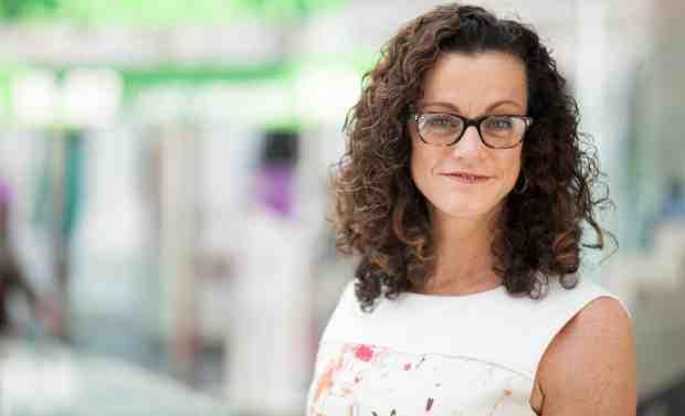 Deirdre Bigley Joins Shutterstock Board of Directors