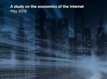 Report Reveals the Changing Economics of Digital Ecosystem