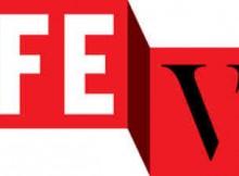 LIFE VR Video Platform