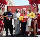 Las Vegas Launches Its New Snapchat Channel