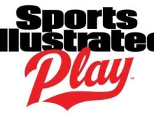 Sports Illustrated Play: New Digital Platform for Sports