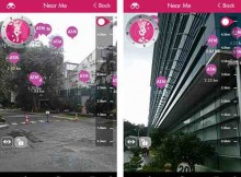 Axis Bank Rolls Out Augmented Reality Feature on Its Mobile App