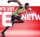 Digicel Appoints Fastest Man Usain Bolt as Chief Speed Officer