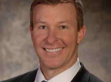 Scott Kirby Named President of United Airlines