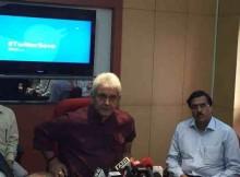 Twitter Sewa to Address Complaints of Indians