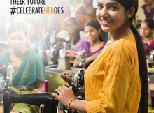 #CelebrateHERoes Campaign Launched for Women in India