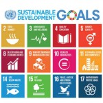 World Summit on the Information Society to Focus on Global Goals