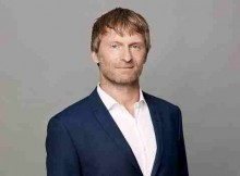 Wunderman Appoints Joachim Bader as CEO of Central Europe