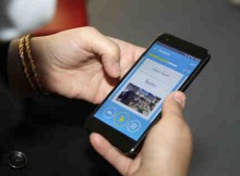 Hello Hope: Turkcell Mobile App to Integrate Syrian Refugees