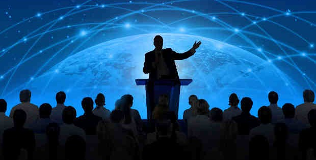 How IBM Plans to Transform Digital Marketing with Think Marketing