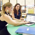 IBM Watson to Help Teachers Improve Student Learning