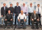 Intel Capital Invests $38M in 12 Tech Startups