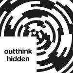 Outthink Hidden: IBM Offers New Augmented Reality Experience