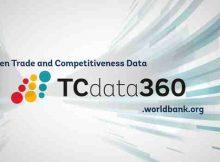 World Bank TCdata360
