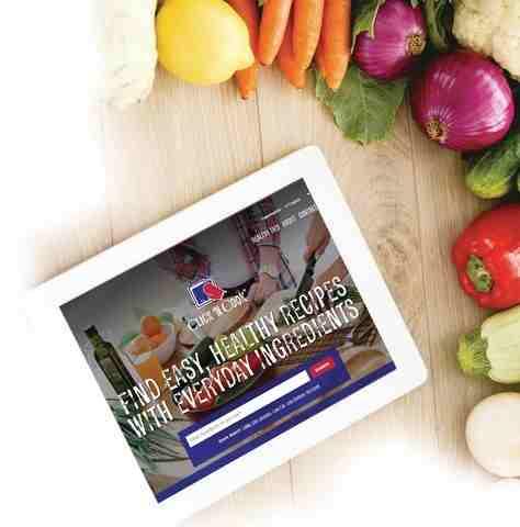 Online Charity Program to End Hunger in Eastern Massachusetts