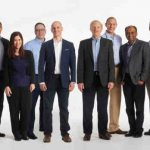 IBM Bestows Technical Honor to 11 New Fellows