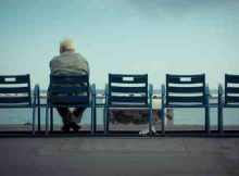 IBM Study Sheds Light on Loneliness in the Aging Population