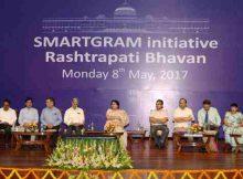 Smartgram Initiative
