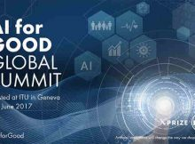 AI for Good Global Summit