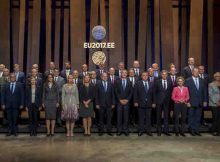 NATO-EU Cooperation to Combat Cyber Threats