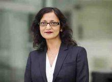 Rima Qureshi
