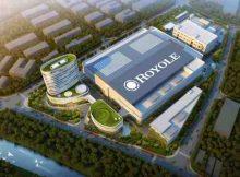 Royole Corporation
