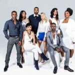 BET Networks Launches Digital Series Brooklyn.Blue.Sky