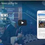 UN News App Provides Daily Updates on News and Events