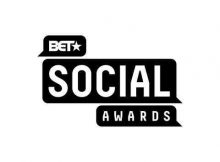The BET Social Awards