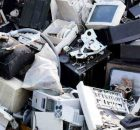 Source: ITU - The Global E-waste Monitor 2017
