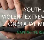 UNESCO releases the study titled Youth and violent extremism on social media.