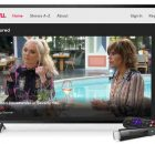 Reality TV Streaming Service Hayu Available on Roku Players