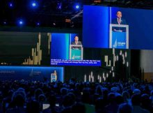 ITU 20th Plenipotentiary Conference (PP-18)