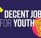 Digital Skills for Decent Jobs for Youth Campaign