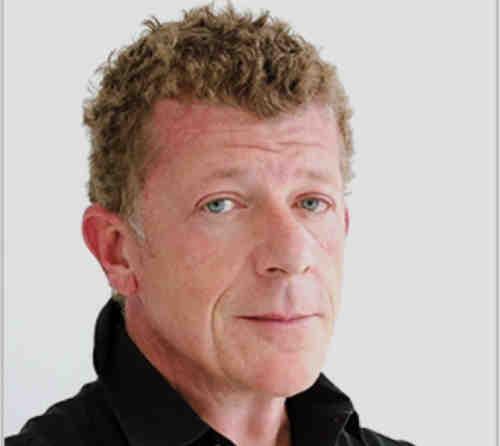 Andy Dexter