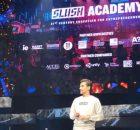Slush Academy