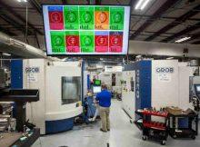 Industrial IoT (Internet of Things)