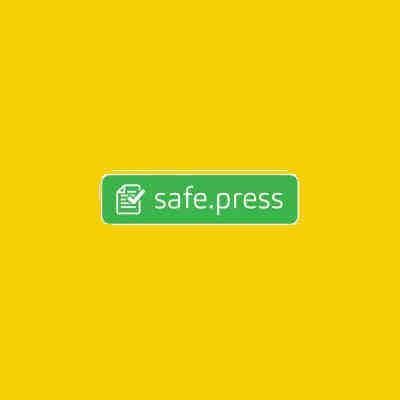 Safe.press