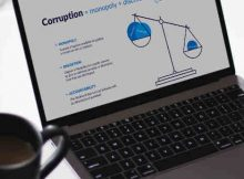 Free Online Course on Essentials of Anti-Corruption
