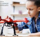 UNESCO ICT in Education Prize