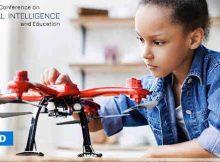 UNESCO ICT in Education Prize