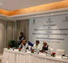 Photo: Ministry of Skill Development and Entrepreneurship