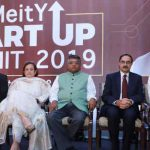 Tech Startup Summit Opens in India